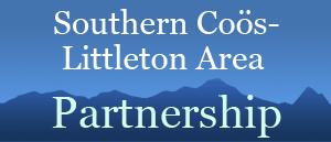 Southern Coos - Littleton Area Partnership